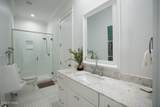 20407 Front Beach Road - Photo 87