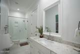 20407 Front Beach Road - Photo 88
