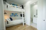 20407 Front Beach Road - Photo 91