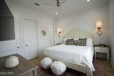 20407 Front Beach Road - Photo 96