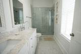 20407 Front Beach Road - Photo 99