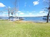 364 Lakepoint Road - Photo 29