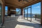 247 Cove Terrace Drive - Photo 50