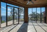 247 Cove Terrace Drive - Photo 51