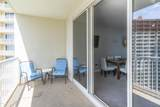 9900 Thomas 2219 Drive - Photo 18