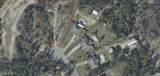 424 Mill Creek Drive - Photo 1