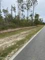 0 Jarrott Daniel Road - Photo 1