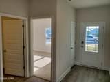 209 Villa Bay Drive - Photo 10
