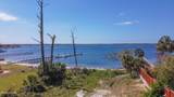 210 Bunkers Cove Road - Photo 2