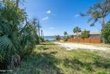 210 Bunkers Cove Road - Photo 4