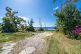 210 Bunkers Cove Road - Photo 5