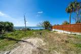 210 Bunkers Cove Road - Photo 6