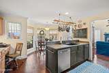 3245 Country Club Drive - Photo 14
