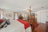 3245 Country Club Drive - Photo 16