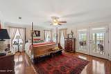 3245 Country Club Drive - Photo 17