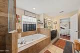 3245 Country Club Drive - Photo 19