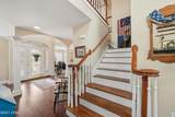 3245 Country Club Drive - Photo 21