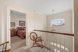 3245 Country Club Drive - Photo 22