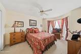 3245 Country Club Drive - Photo 24