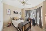 3245 Country Club Drive - Photo 26