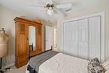3245 Country Club Drive - Photo 27