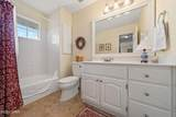 3245 Country Club Drive - Photo 28
