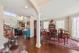 3245 Country Club Drive - Photo 4