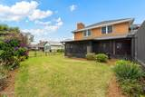 3245 Country Club Drive - Photo 40