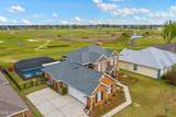 3245 Country Club Drive - Photo 41