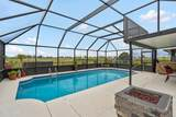 3245 Country Club Drive - Photo 7