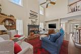 3245 Country Club Drive - Photo 9