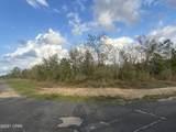 0 Birwood Drive - Photo 5