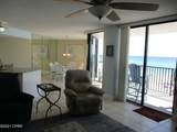 17155 Front Beach Road - Photo 39