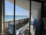 17155 Front Beach Road - Photo 40