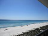 17155 Front Beach Road - Photo 44
