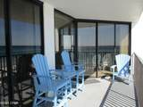 17155 Front Beach Road - Photo 45