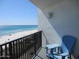 17155 Front Beach Road - Photo 46