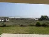 9812 Beach Boulevard - Photo 1