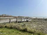 9812 Beach Boulevard - Photo 10
