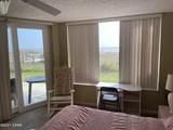 9812 Beach Boulevard - Photo 29