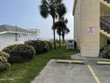 9812 Beach Boulevard - Photo 3