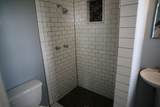 1259 Amherst Road - Photo 10
