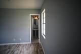 1259 Amherst Road - Photo 13