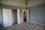 1259 Amherst Road - Photo 14
