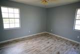 1259 Amherst Road - Photo 15