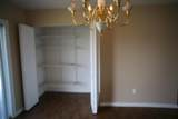 1259 Amherst Road - Photo 16