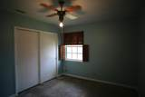 1259 Amherst Road - Photo 17