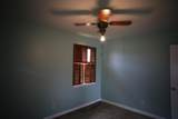 1259 Amherst Road - Photo 18