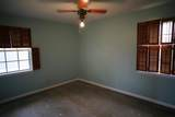 1259 Amherst Road - Photo 19