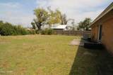 1259 Amherst Road - Photo 2